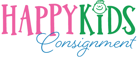 Happy Kids Consignment